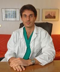 Dott. Tommaso Ciro Camerota
